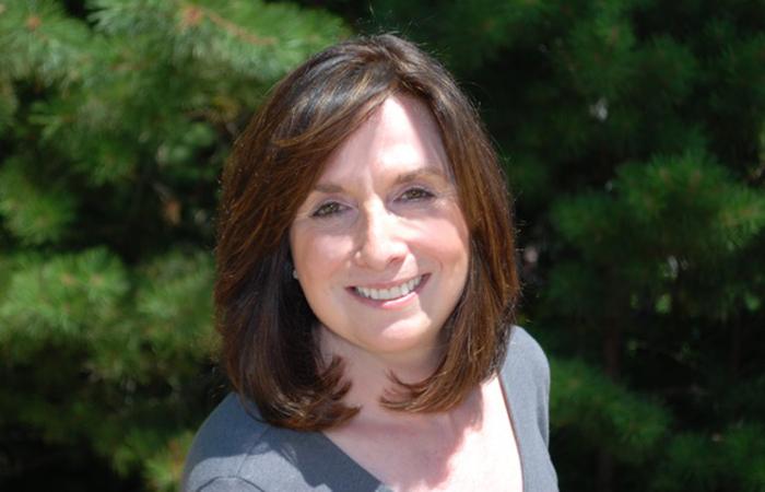 Jeannine Marie Lenehan - Founder and Principal