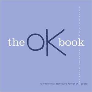 The OK Book